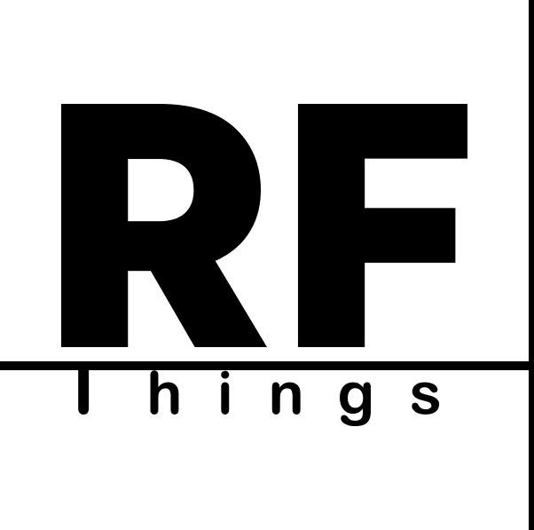RFThings